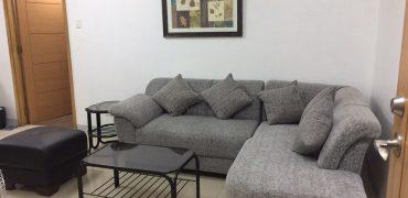 Swire Elan Suites 99488