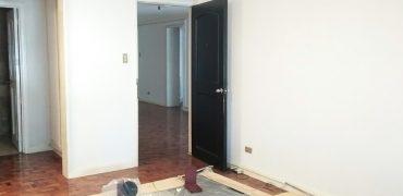 Galeria de Magallanes 99408