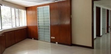Cacho Gonzales Building 99389