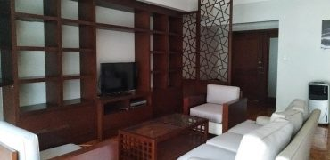Regency at Salcedo 99364