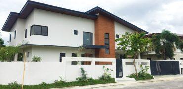 Ayala Southvale Village 99336