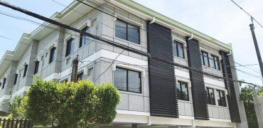 Taguig Building 99264